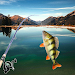 Download Fishing Baron - realistic fishing game 1.1.10 APK