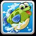 Download Fishing Free Kids Game 1.3.0 APK