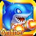 Download Fishing King Online - 3d multiplayer casino game 1.5.44 APK