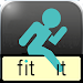 Download FitIt for FitBit® 1.0.13 APK