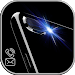 Download Flash Light Blink On Call 1.6 APK