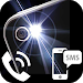 Download Flash on Call and Sms 2.1 APK