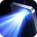 Download Flashlight 8.10.1 APK