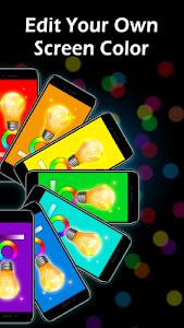 Download Flashlight 8.10.1 APK