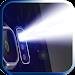 Download Flashlight X 4.543 APK