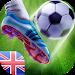 Download Flick Shoot UK 1.11 APK