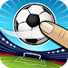 Download Flick Soccer! 1.0.5 APK