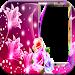 Download Flower Photo Frames 4.0 APK