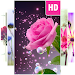 Download Flower Wallpapers 5.0 APK