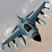 Download Fly Airplane F18 Fighters 3D 0.1 APK
