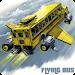 Download Flying Bus Simulator Free 2016 1.0 APK