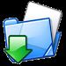 Download FolderMount [ROOT] v2.9.13 APK