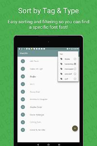 Download FontFix (Free) 4.4.5.0 APK