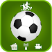 Download Foot News 1.0 APK