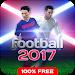 Download Football 2017 1.1 APK