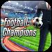 Download Football Champions  APK