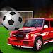 Download Football Race Gelik Car 2016 1.0 APK