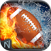 Download Football Showdown 1.2.2 APK