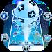 Download Football Star Cool Theme 1.1.6 APK