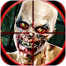 Download Forest Zombie Hunting 3D 1.5 APK