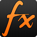 Download Forex Calendar, Market & News 1.083 APK