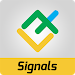 Download Forex - Signals and analysis 1.61 APK