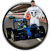 Download Formula 2016 Racing 1.3 APK