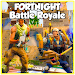 Download Fortnight Battle Royale : Unknown Battle 4.0 APK