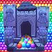 Download Fortress Bubbles 1.0 APK