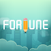 Download Fortune City - A Finance App 2.6.0.1 APK