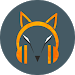 Download Foxy Music 1.7.5 APK