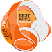Download Francesco Gabbani All Songs and Lyrics. 1.0 APK