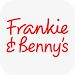 Download Frankie and Benny's  APK