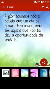 Download Frases Bonitas 2.2 APK