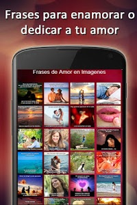 Download Frases de Amor y Versos Bonito 1.08 APK