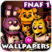 Download Freddy's 1 Wallpapers 1.0 APK