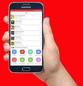 Download Free 9Apps 2017 Tips 0.0.1 APK