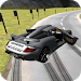 Download Free Car Driving 1.48 APK