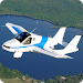 Download Free Fly Simulation Islands 3D 1.0 APK