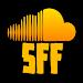 Download Free Followers for Soundcloud 1.0 APK
