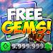 Download Free Gems For Clash Royale - Joke 10.0 APK
