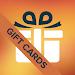 Download Free Gift Cards Generator 1.1 APK