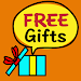 Download 100% real) Giveaway Free Gift Cards & Rewards 1.167 APK
