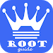 Download Free Kingroot new tips 1.1 APK