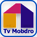 Download Free Mobdro TV New Guide 1.0 APK