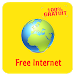 Download Free Mobile Internet 1.1 APK