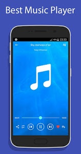 Download Free Music 1.19 APK