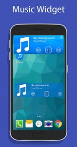 Download Free Music 1.21 APK