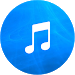 Download Free Music 1.23 APK