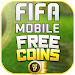 Download Free Points for FIFA Mobile Soccer Prank 1.0 APK